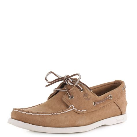 light brown shoe light brown leather shoes best 28 images s light brown