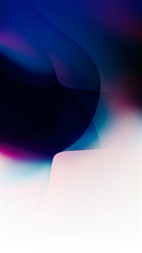 pin  iyan sofyan  abstract amoled liquid gradient