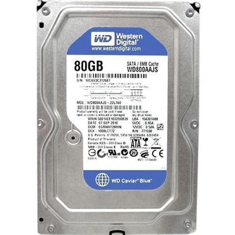 Hardisk 80gb Ata Second Expertcompany Disk Second 80gb S Ata Modele Diferite