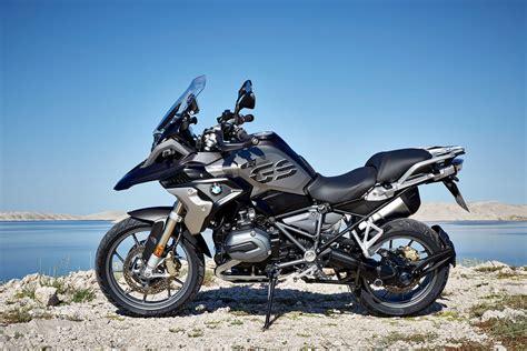 Bmw Motorrad Forum R 1200 Gs by Bmw R1200gs 2017 Enduro Motorradtouren 9