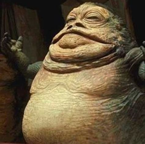 pictures of jabba the hutt do kenzo jabba the hutt