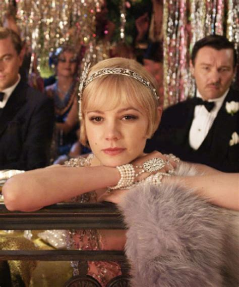 themes in the great gatsby and exles great gatsby makeup styles makeup nuovogennarino