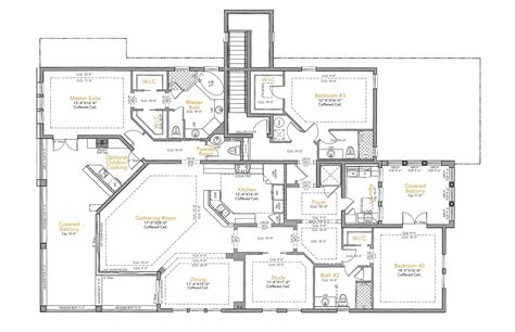 search floor plans bellini third floor