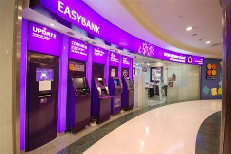 scb bank scb atm system temporarily offline this weekend stickboy