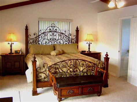 master bedroom beds master bed capitonne bed master bedrooms beautiful master