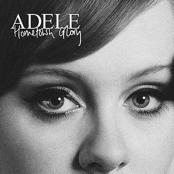 download hello adele mp3 high quality hometown glory cd single rmx 2 adele mp3 buy full