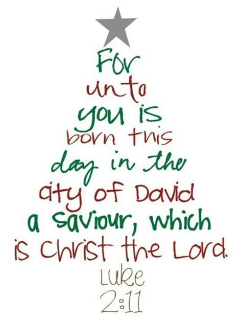 christmas verse clip art printables pinterest merry