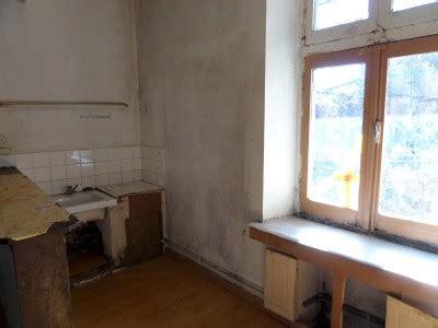 cauchemar en cuisine qui paie les travaux levez vous n ayez pas peur immeuble de rapport fr