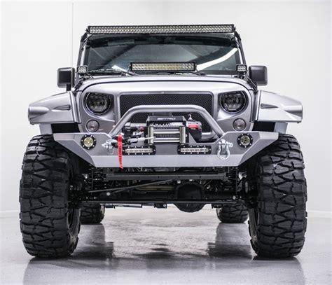 wrangler jeep 4 door 2016 2016 jeep wrangler unlimited utility 4 door 3 6l for sale