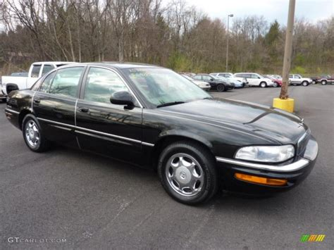 transmission control 1999 buick park avenue on board diagnostic system 1999 buick park avenue black 200 interior and exterior images