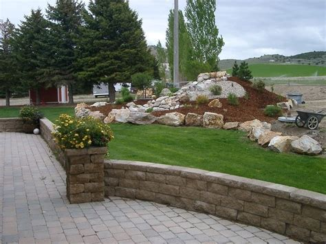 front yard hardscape design ideas pin by o on landscape ideas