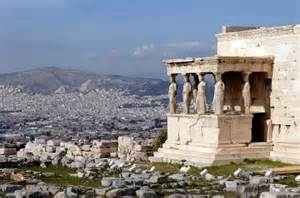 Things To Do In Athens by Top Things To Do In Athens