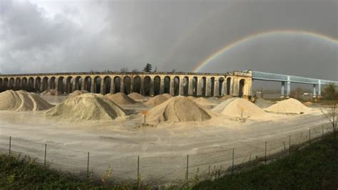 vorhänge 350 cubzac nge p 233 rennise le pont eiffel construction cayola