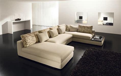 divani e poltrone stile classico e moderno gruppo gradi