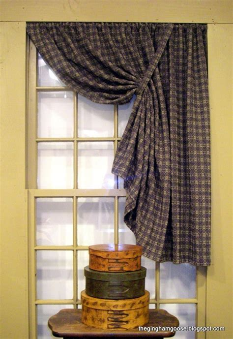 164 best images about House Windows   Bay Windows, Bump