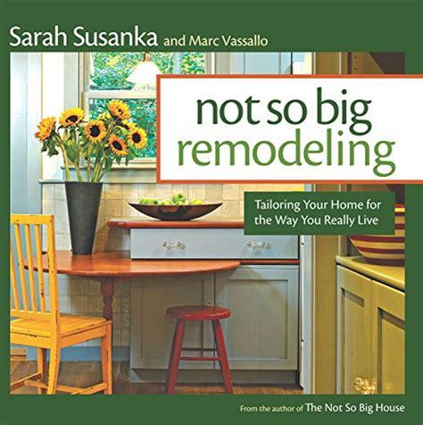 sarah susanka books sarah susanka author profile news books and speaking