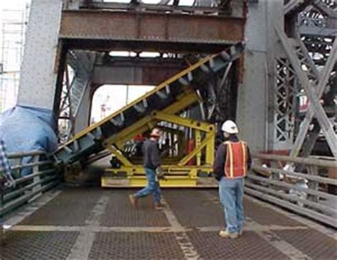 mechanical design engineer york zieman engineering llc