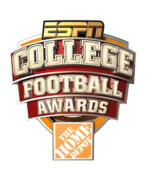 23 finalists announced for the home depot college football