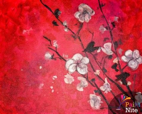 paint nite burbank 17 best images about sold out paint nite events on