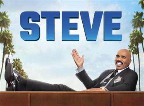 steve and tv shows tvmusic network