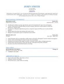 Harvard Business School Resume Template by Harvard Resume Template Health Symptoms And Cure