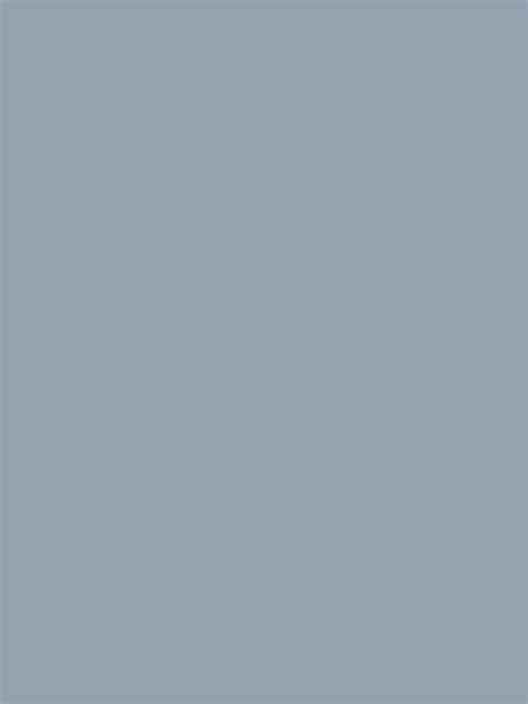 shades of grey color names 25 different shades of grey color names