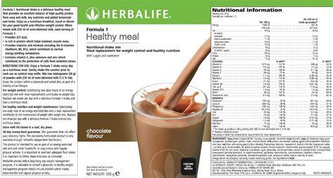 Shake Berry Milk Shake Herballife Asli Herbal Shake herbalife formula 1 nutritional shake mix chocolate