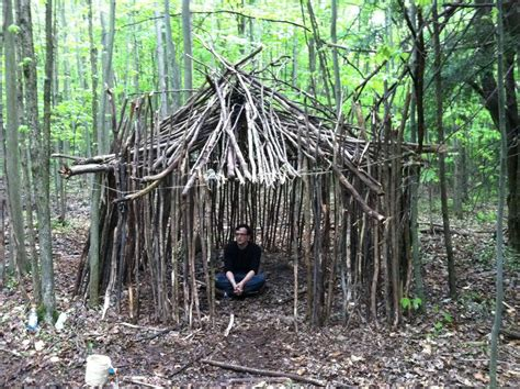 Build A Backyard Fort by The Most Awesome Images On The Forts Fort