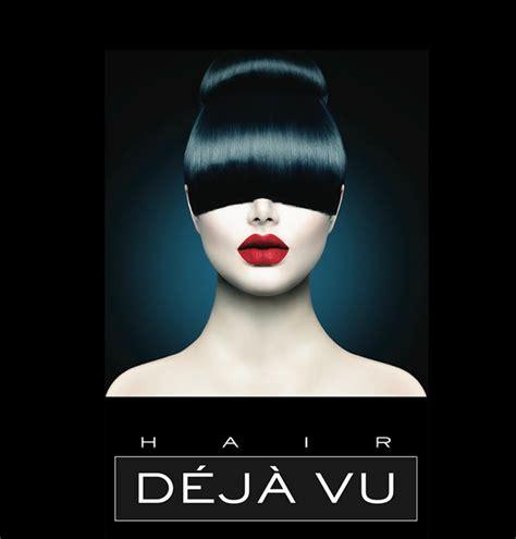 Friseur Dejavu Duisburg Friseur Dejavu Hair Deja Vu Coiffeur Und Kosmetik Salon