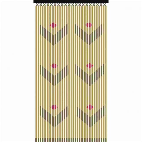 Ikea Beaded Door Curtains Door Curtain Ikea 4531