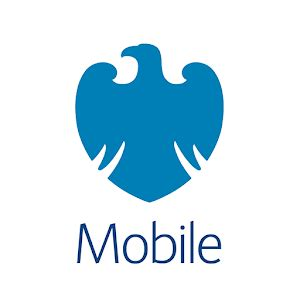 barclays banc barclays mobile banking android apps on play