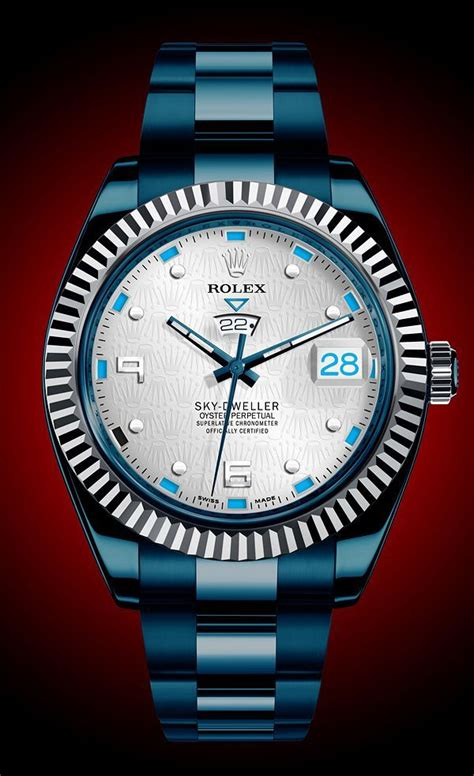 rolex luxury watches collection sale prices www