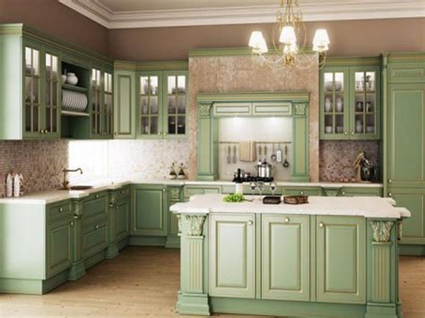 Great Kitchen Colors by Kitchen Remodeling All Great Paint Colors For Kitchen