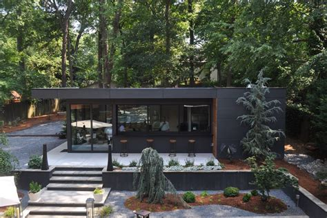 modern home design atlanta modern homes across atlanta featured in design is human