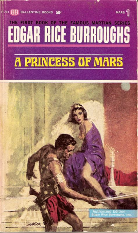 a princess of mars books and forgotten fiction pictures images of