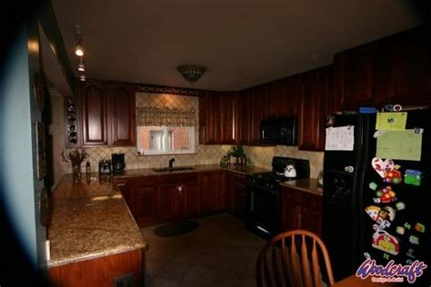 michigan home remodeling portfolio kitchen remodels