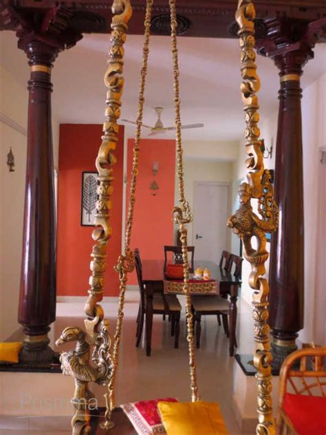 traditional south indian home decor 46 best pooja images on pinterest hindus indian