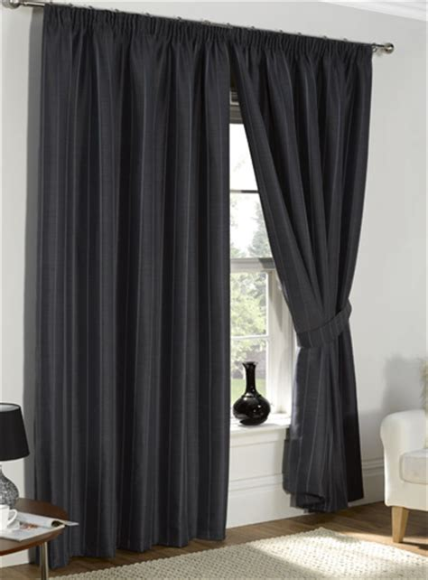 light cancelling curtains blockout savoy light reducing curtains pencil pleat