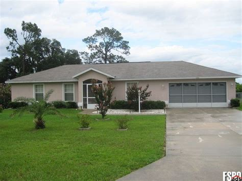 ocala home for sale house for sale in ocala florida