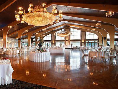 Wedding Venues Massachusetts by Danversport Yacht Club Waterfront Weddings Massachusetts