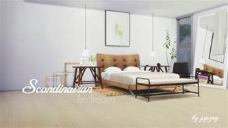 the bedroom scandinavian bedroom new set fixed