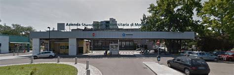 libreria policlinico ihealthyou policlinico di modena