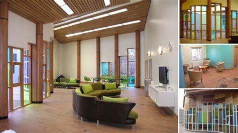 globe architects limited interiors