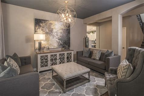 home decor scottsdale portfolio interiors remembered