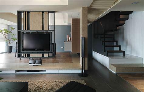 living room tv view   Interior Design Ideas.