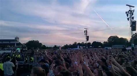 taylor swift concert england london pride taylor swift concert in hyde park 2015