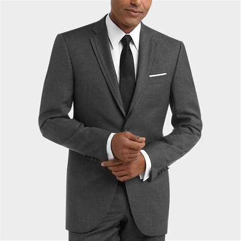 mens wear house 17 best images about tahoe wedding on pinterest grey tux love is sweet and sparklers