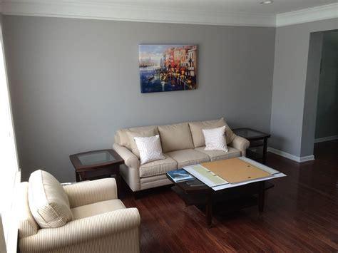 Living Room Paint B Q Beyonce Archives Home Design 2018