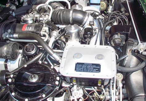 1996 land rover discovery problems range rover engine problem v8 range free engine image