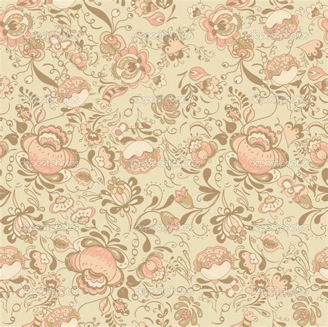 wallpaper classic style old style background hd www imgkid com the image kid